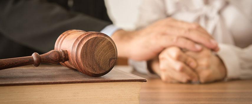 asianajotoimisto-lakihaavisto-palvelut-pesan-selvitys
